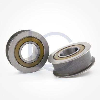 Kettenrolle LIN0350 35x80x27 mm