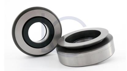 Kettenrolle  LIN0370 35x90x28.3 mm