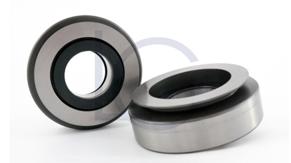Kettenrolle LIN0380 45x110x36.8 mm