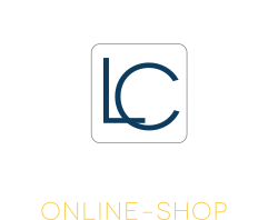 LC-Wälzlager Shop