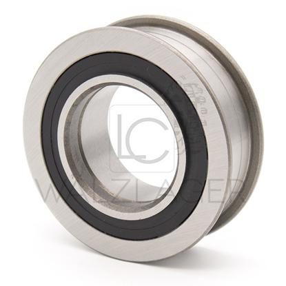 Ketten-Umlenkrolle MR0051 40x70/78x26,5 mm