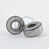 Stützrolle NUTR30-A ZEN 30x62x29 mm