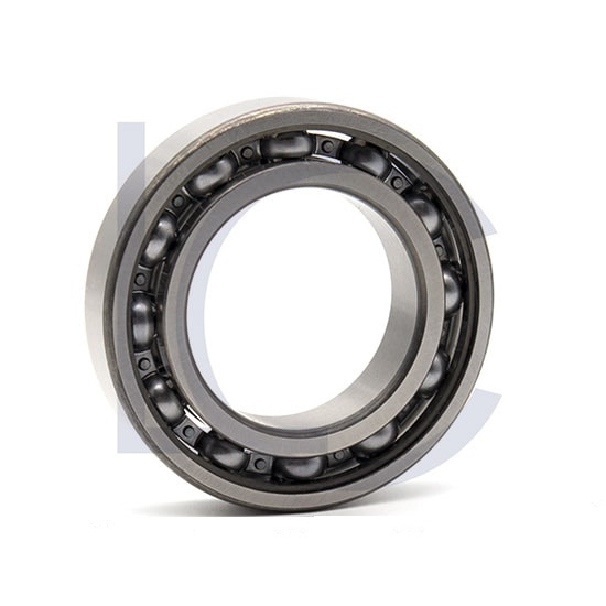 Rillenkugellager 6030/C3 SKF 150x225x35 mm
