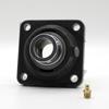 Flanschlagergehäuseeinheit RCJ50-XL-N-FA125 INA d= 50 mm