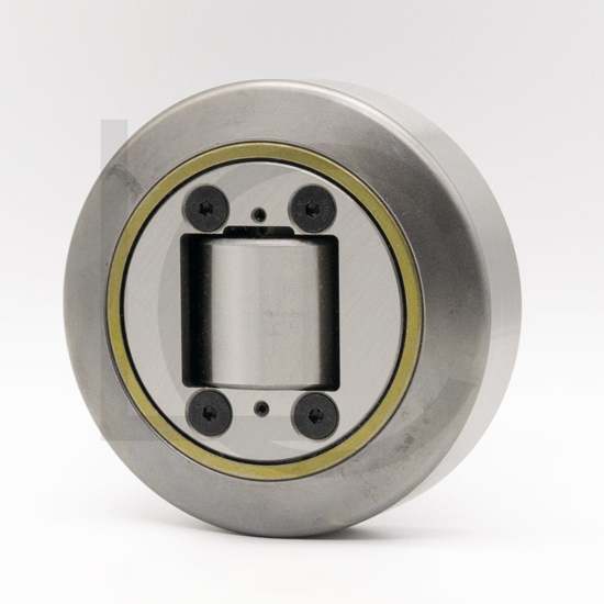 Kombirolle KRES123 60x123x72.3/75.3 mm